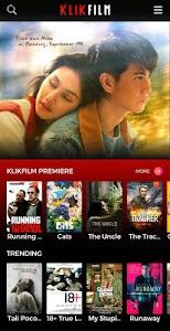 KlikFilm 3.3.1