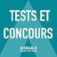 Tests et Concours 2021 - Langues Fonction Publique Download for PC Windows 10/8/7