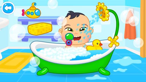 Baby care  screenshots 11