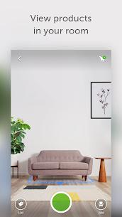 Houzz – Home Design & Remodel 2
