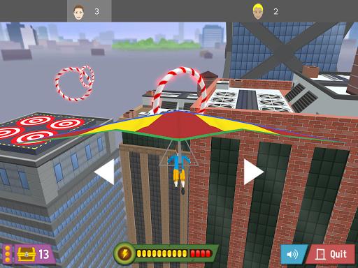 Sumdog 58.0.1 screenshots 13