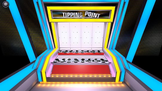 Tipping Point APK Download For Android 1