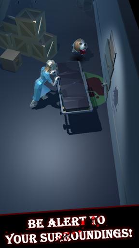 Live On 2 - biohazard screenshots 2