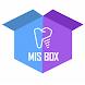 MISbox