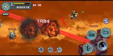 Cloud Circus - High Speed Shooting Game (PvP)のおすすめ画像5