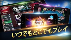 Poker Heat™: テキサス ホールデム ポーカーのおすすめ画像5
