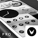 Dark Void Pro - Black Circle Icons - Androidアプリ