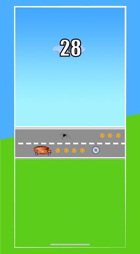 DaGame : DaBaby Game walkthrough Advice apktreat screenshots 2