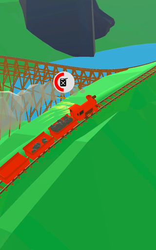 Off the Rails 3D 1.2.4 Screenshots 13