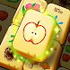 Mahjong Forest Puzzle - Androidアプリ