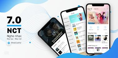 NCT 7.1.5 - Your Music VIP Mod APK