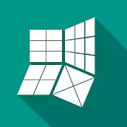 Image Warp - Grid Modifier