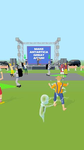 PuppetMaster 3D screenshots 1