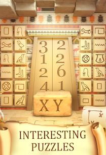 Puzzle 100 Doors – Room escape Apk Download NEW 2021 1