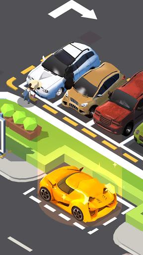 Car Fix Tycoon 1.5.1 screenshots 3