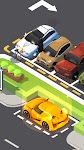screenshot of Car Fix Tycoon