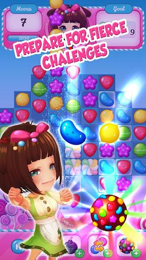 candy dx screenshot 2
