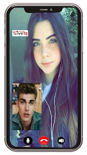 Chat Videollamadas Con Chicas Solteras Guía Ligar 1
