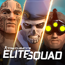 Tom Clancy's Elite Squad - Militär-RPG