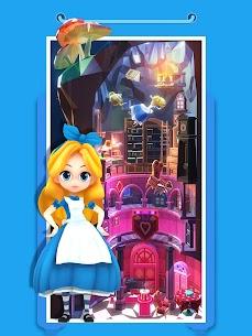 Pocket World 3D MOD APK 1.8.1.1 (Unlimited Diamond) 15