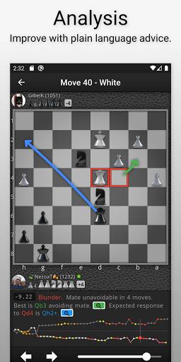 SocialChess u2022 Online Chess 2020.28 screenshots 2