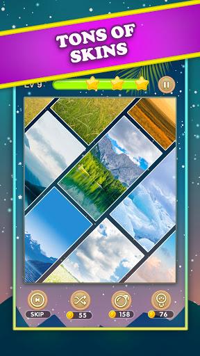 Tile Journey - Classic Puzzle 0.1.9 screenshots 5