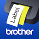 Brother iPrint&Label - Androidアプリ