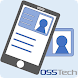 IDリーダー(マイナンバーカード、運転免許証、パスポート、在留カード)