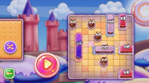 Jolly Battle 1.0.1011 screenshots 17