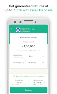 Mutual Funds, SIP, Tax Saving Investments: ETMONEY