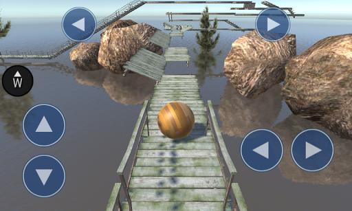 Extreme Balancer 2 1.8 Screenshots 5