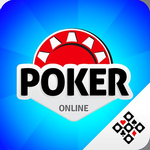 Poker 5 Card Draw - 5CD