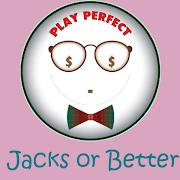 Jacks or Better Trainer