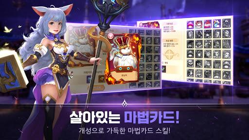 uc2a4uce74uc774ud53cuc544:uc804uba74uc804uc7c1 android2mod screenshots 11