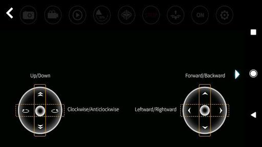 Snaptain Era 1.13.29 screenshots 5