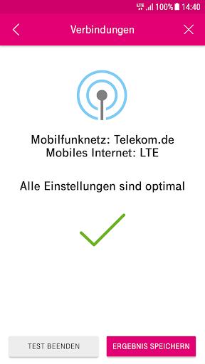 Smartphone Hilfe  screenshots 4