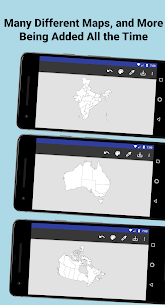 Mappium Map Maker For Pc   How To Install – Free Download Apk For Windows 4