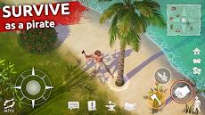 Mutiny: Pirate Survival RPGのおすすめ画像3