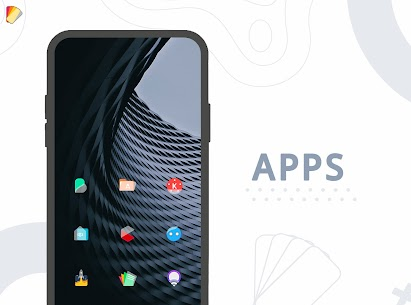 Layers Icon Pack 5.5 Apk 5