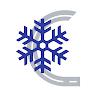 SnowService Srl app apk icon