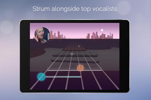 Guitar Free - Play & Learn 1.0.75 Screenshots 11
