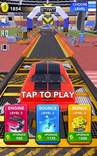 Ragdoll Car Crash 1.0.47 screenshots 9