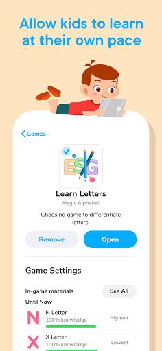 Otsimo | Special Education Autism Learning Games  screenshots 6