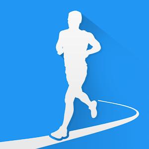 Running &amp Jogging