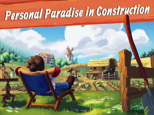 Big Farm: Mobile Harvest u2013 Free Farming Game 6.6.18798 screenshots 7