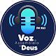 Rádio Web Voz Da Assembleia de Deus Download on Windows