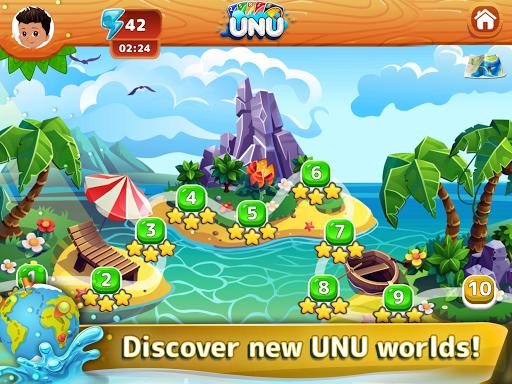 UNU Online: Mobile Card Games with Friends 3.1.184 screenshots 17