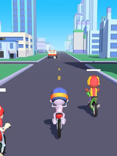 Motoboy 0.1.22 screenshots 15