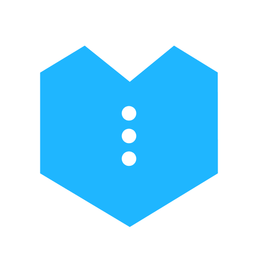 Laundryheap: The 24h Dry Cleaning and Laundry App