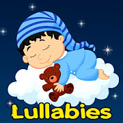 Lullabies for babies in Russian & Relax Melodies